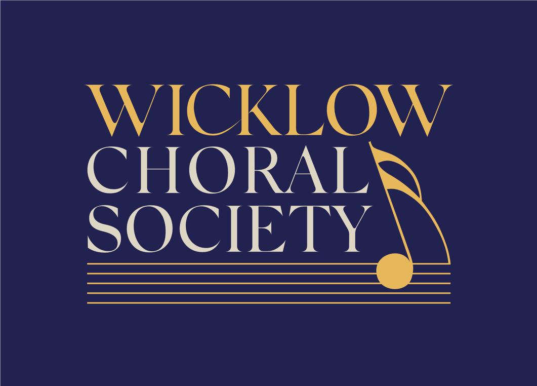 Wicklow Choral Society